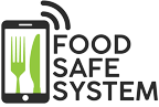 Food Safe System Logo