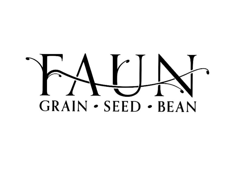 Faun Food Safe System