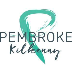 Pembroke Kilkenny Food Safe System